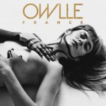 F R A N C E by Owlle (Album)