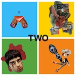 Two by Owls (Album)