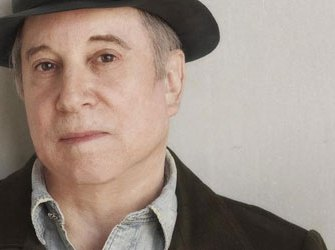 Sodajerker presents… Paul Simon