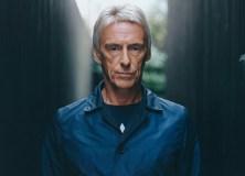 Paul Weller. Photo: Tom Beard
