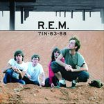 7IN – 83-88 by R.E.M. (7″ singles collection)
