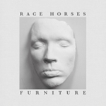 Race Horses Furniture