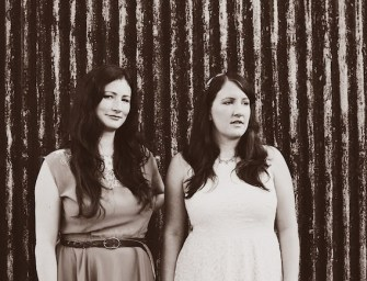 The Unthanks announce new album, single and boxset