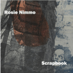 'Scrapbook' by Rosie Nimmo (Album)