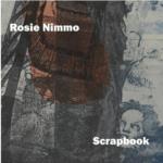 'Scrapbook' by Rosie Nimmo (Album)