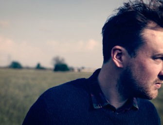 EXCLUSIVE! 'All The Things' by Samuel Jack