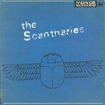 The Scantharies