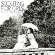 Scouting For Girls 'She's So Lovely'