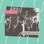 'Watercourse' by Sea Pinks (Album)