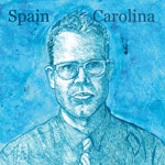 'Carolina' by Spain (Album)