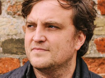 Interview: Starsailor's James Walsh