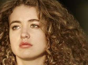 Introducing… Tal Wilkenfeld