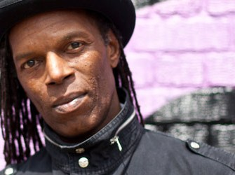 Interview: The Beat's Ranking Roger