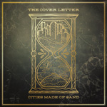 'Cities Made Of Sand' by The Cover Letter (EP)