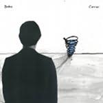 The Dodos Carrier