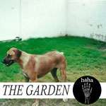 'Haha' by The Garden (Album)