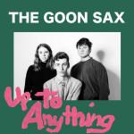 The Goon Sax