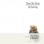 The Hurting [30th Anniversary Edition] by Tears For Fears (Boxset)
