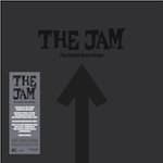 The Studio Recordings by The Jam (Boxset)