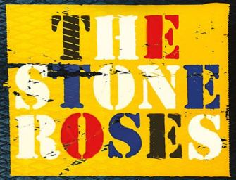 The Stone Roses set to return again