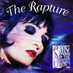 Through The Looking Glass, Peepshow, Superstition and The Rapture by Siouxsie & The Banshees (Reissues)