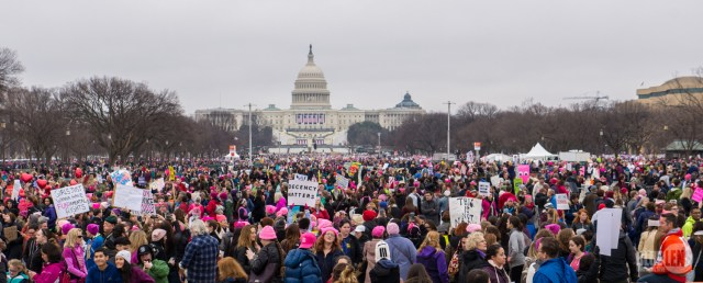 Trump-Womens-March-2017
