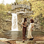 Almanac by Widowspeak (Album)