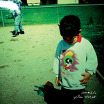 Yellow Streak by Simmer (EP)