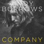 Company by Andy Burrows [Album]