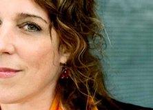 Beth Neilsen Chapman