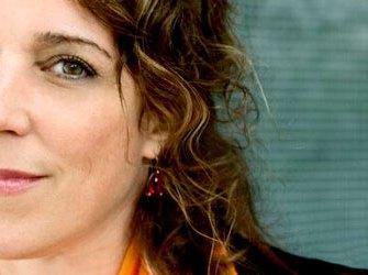 Sodajerker presents… Beth Nielsen Chapman