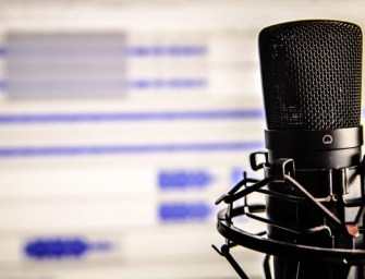 5 recording tips for entering a songwriting contest