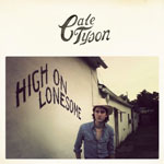 High On Lonesome by Cale Tyson (EP)