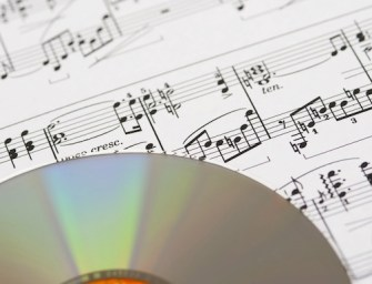 A beginner's guide to… music publishing