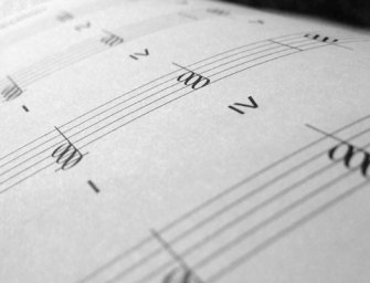 Chord sequences: What's wrong with C, F and G?