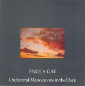 Enola Gay by OMD
