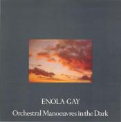 Enola Gay by OMD