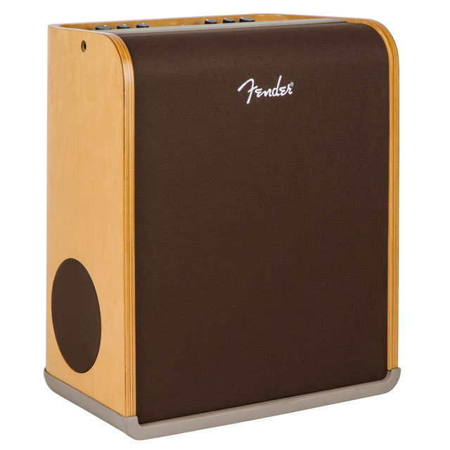 Fender Acoustic amp