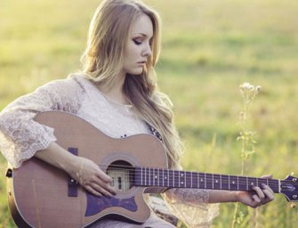 How to maintain the stream of songwriting ideas