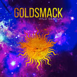 Wild Season by Goldsmack (EP)