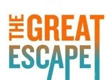 The Great Escape Festival