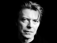 David Bowie dies, aged 69