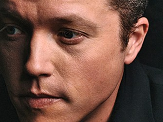 Sodajerker presents… Jason Isbell