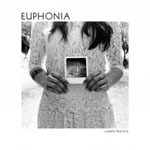 'Euphonia' by Lauryn Peacock (Album)