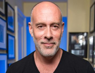 How I wrote 'Walking In Memphis' by Marc Cohn