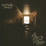 Natalie Prass 'Side By Side' EP