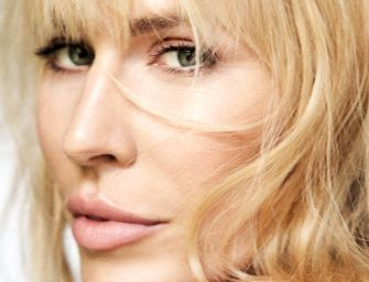 How I wrote 'These Words' by Natasha Bedingfield