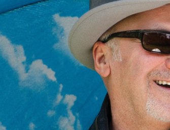 Interview: Paul Carrack
