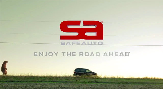 Safeauto and DreamJobbing