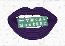 Shure Vocal Mastery